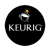 Authorized Keurig Dealer