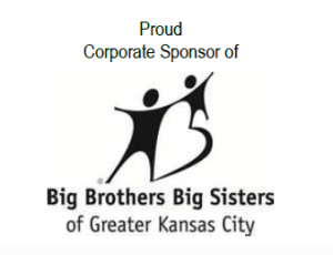 Big Brothers Big Sisters of Kansas City