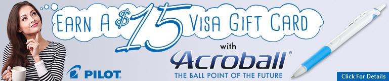 Acroball-Promo-769x160-Banner